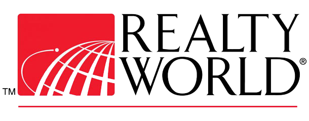 Realty World - RFP Realty, Inc.